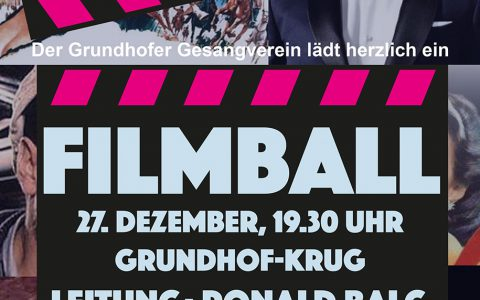 2018-PlakatFilmball